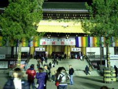 成田山新勝寺